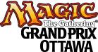 Grand Prix Ottawa 2014
