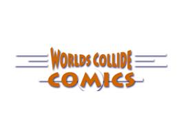 Worlds Collide Comics