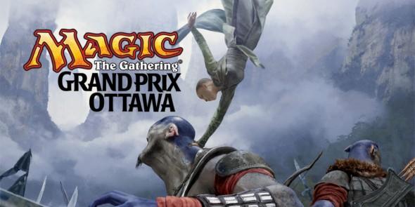 Gp Ottawa Attendance Cap Announced Quiet Speculation