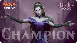GD_Champion_Playmat