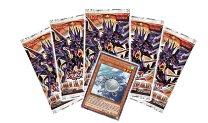 LTGY_sneak_cards