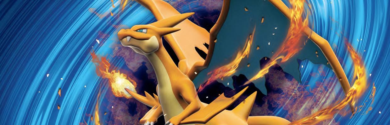 pokemon evolutions prerelease