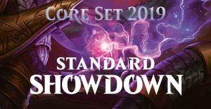 Standard Showdown Core Set 2019 - Verdun @ Game Keeper Verdun | Montréal | Québec | Canada