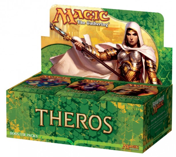 Theros-Booster-Box-615x549