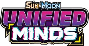 Pokémon - Prerelease Unified Minds - Verdun @ Game Keeper Verdun   Montréal   Québec   Canada
