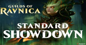 Standard Showdown Guilds of Ravnica - Verdun @ Game Keeper Verdun | Montréal | Québec | Canada