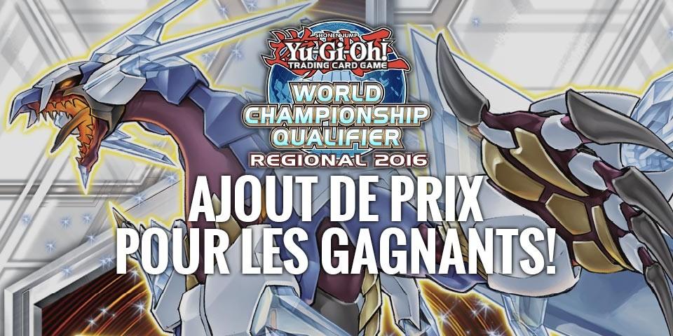 ajout prix gagnants regional yugioh