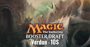 Vendredis soirs Draft 10$ @ Game Keeper Verdun | Montréal | Québec | Canada