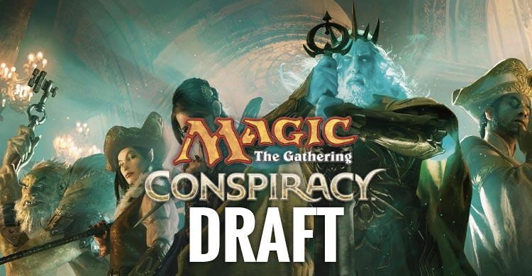 conspiracy draft verdun