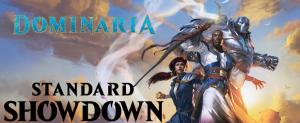 Standard Showdown Dominaria - Lajeunesse @ Game Keeper Lajeunesse | Montréal | Québec | Canada