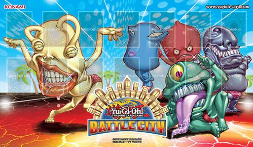 ev_battle_city-playmat