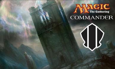 ev_commander2013