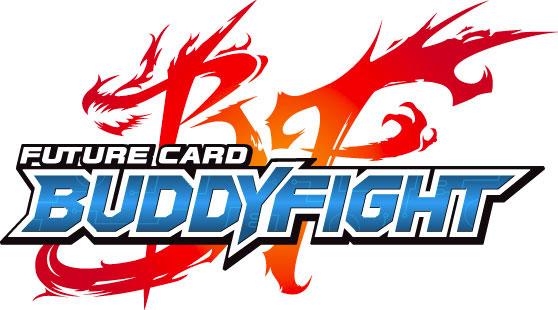 ev_futurecard_buddyfight