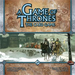 ev_gameofthrones