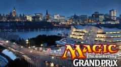Grand prix Trial Ottawa