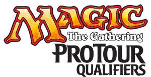 Pro Tour Qualifier