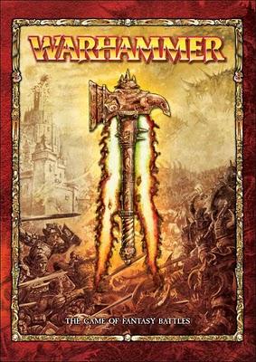 ev_warhammer_fantasy_battle