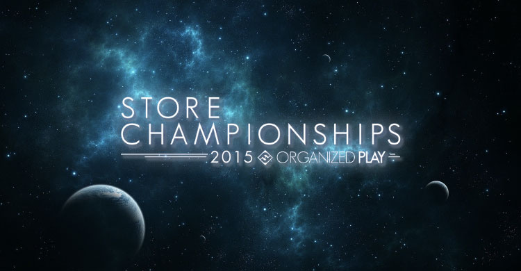 fantasy flight store championships 2015