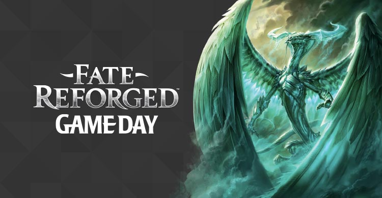 fate-reforged-game-day
