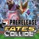 fates-collide-prerelease-montreal