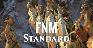 FNM! Standard - Verdun @ Game Keeper Verdun | Montréal | Québec | Canada
