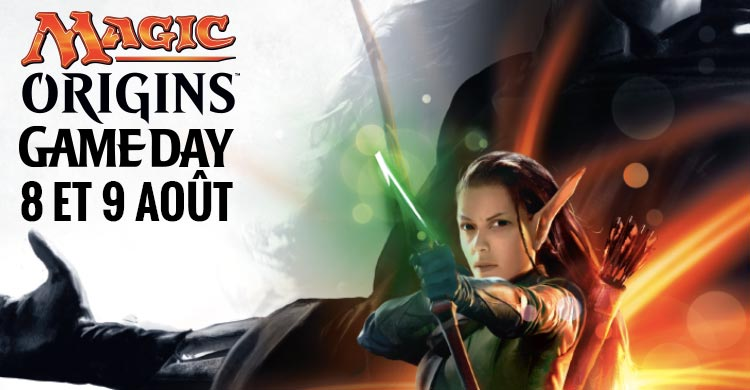 game day magic origins montreal
