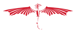 Game Keeper Online boutique CCG