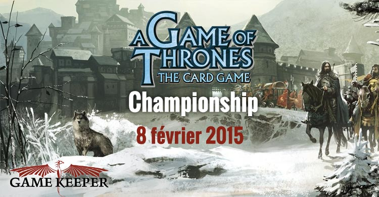 game of thrones ffg