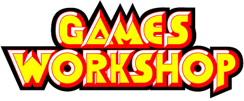 30% de rabais sur tout le Games Workshop