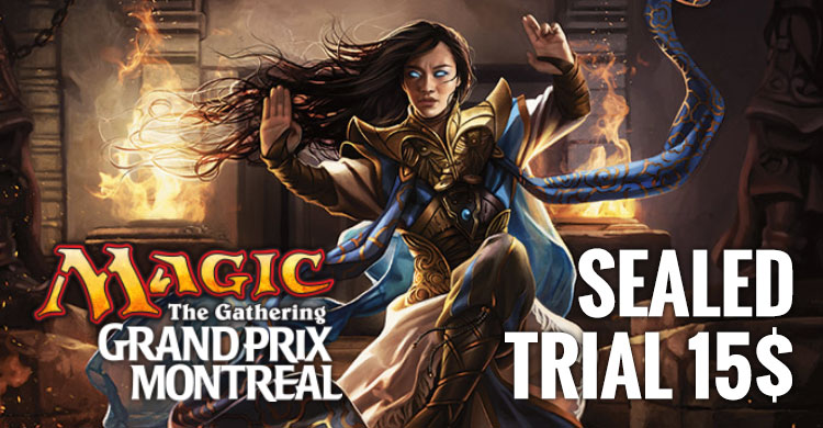 gpt montreal 2015 sealed