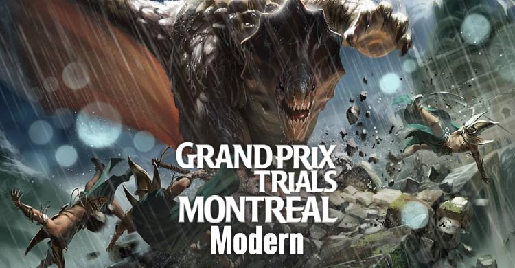 gpt montreal modern