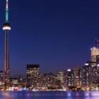 GP Trial Toronto