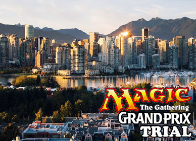 gpt-vancouver