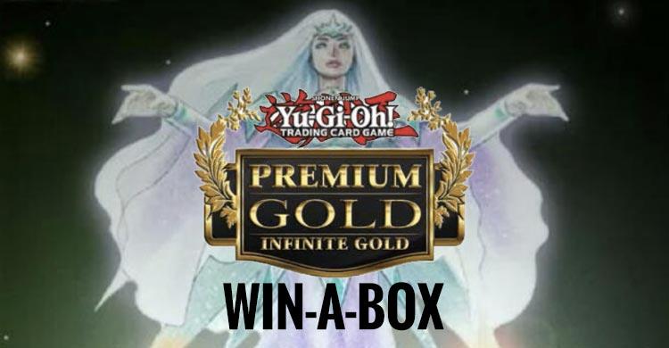 infinite gold win-a-box verdun