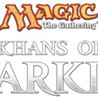Prerelease Khans of Tarkir