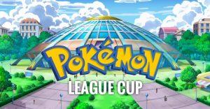 League Cup Lost Thunder - Verdun @ Game Keeper Verdun   Montréal   Québec   Canada