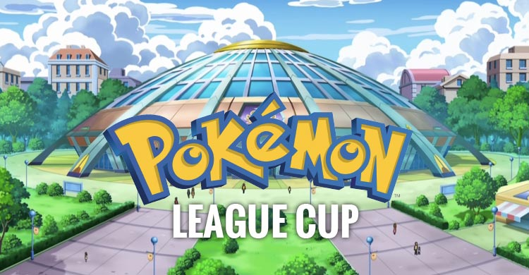 league cup challenge montreal