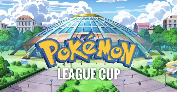 league cup challenge verdun