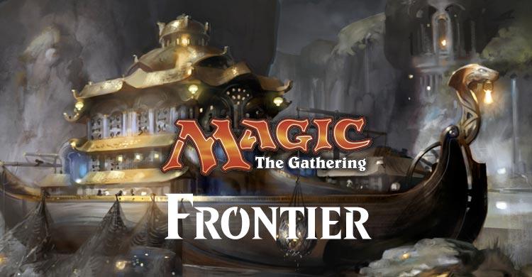 tournoi magic frontier verdun
