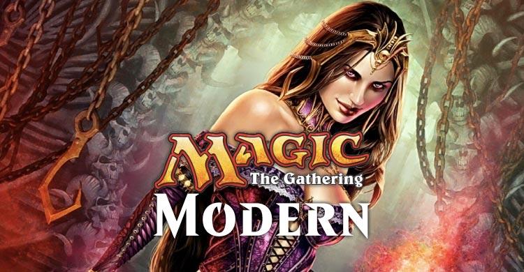 magic modern lundi montreal