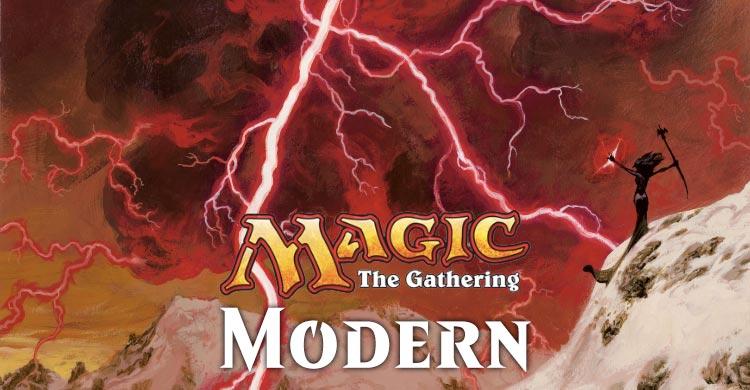 magic modern verdun