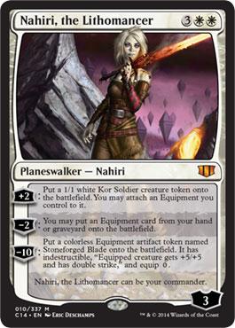 nahiri-the-lithomancer