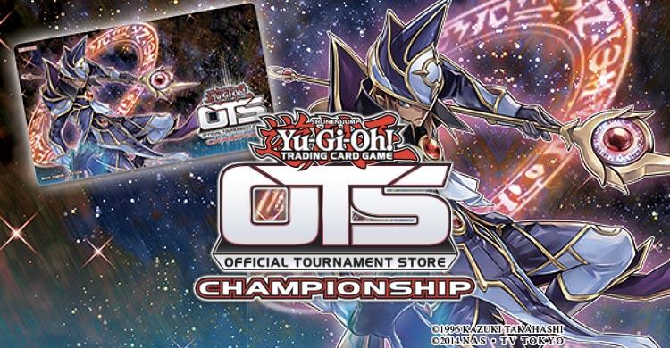 ots championship sept 2016-montreal