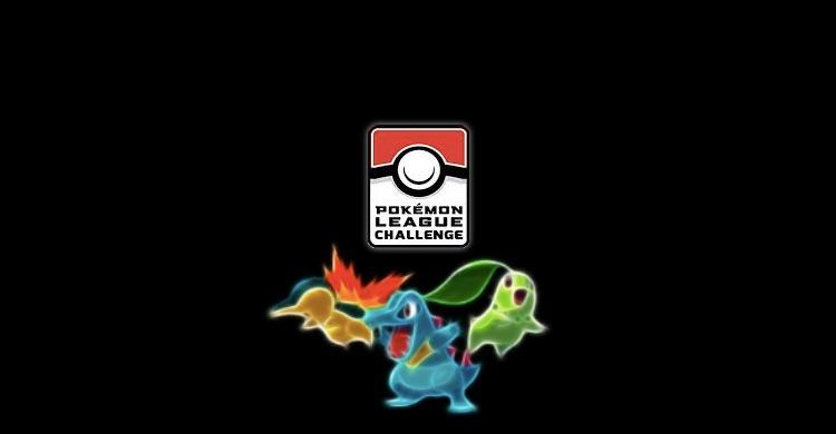 pokemon league challenge montreal