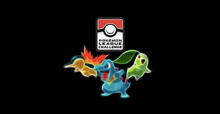 pokemon league challenge montreal