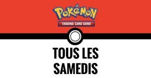 Tournoi et Ligue Pokemon Verdun @ Game Keeper Verdun | Montréal | Québec | Canada