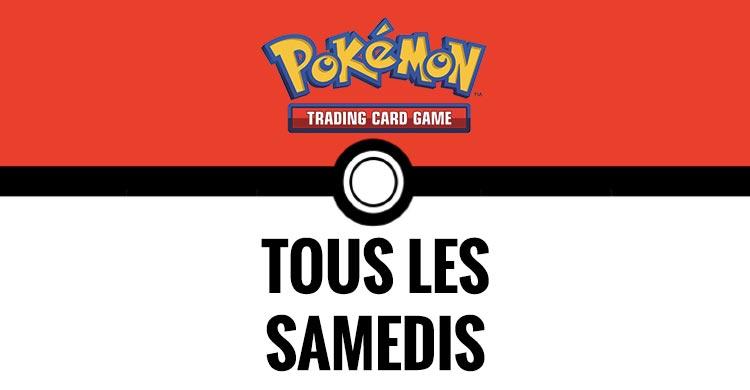pokemon ligue tournoi samedi verdun