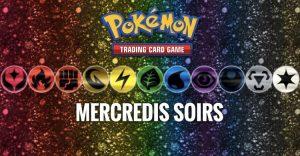 Tournoi Pokemon mercredi @ Game Keeper Montreal | Montréal | Québec | Canada