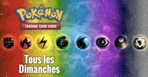 Tournoi Pokemon @ Game Keeper Montreal | Montréal | Québec | Canada