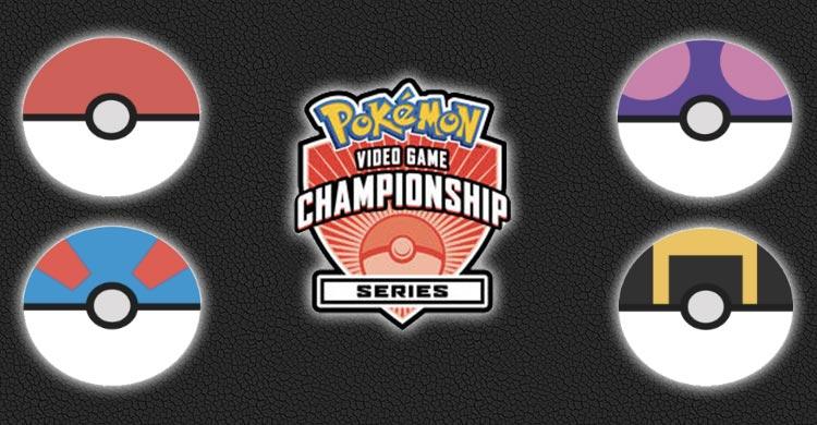 pokemon video game challenge montreal